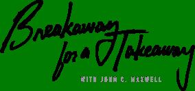 breakaway-for-a-takeaway-logo
