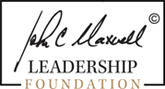 jm-leadership-foundation-logo