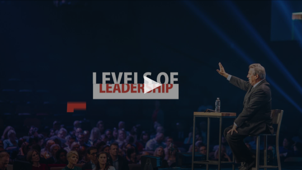 screencapture-lilo-johnmaxwell-com-media-5-levels-of-leadership-1-356308-1595271099117 (1)