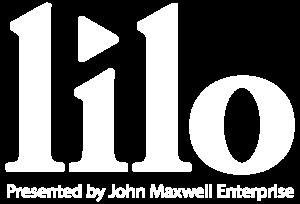 LILO-JME-logoonly