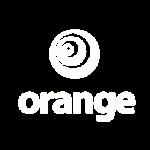 think-orange-logo-stacked